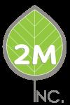 2M_Logo_final-L