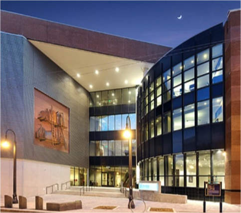 Auburn-Avenue-Research-Library-1