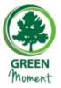 Fulton-Co-Green-Moment